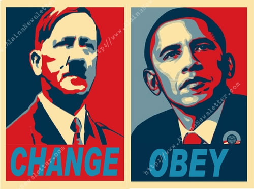 http://manoamondo.files.wordpress.com/2009/09/obama-hitler.jpg?w=590