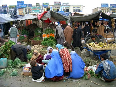 afghanistanmarket