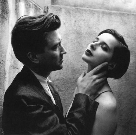 david-lynch-e-isabella-rossellini1